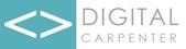 Digital Carpenter Logo